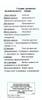 Стадии развития человеческого плода. Страница 2